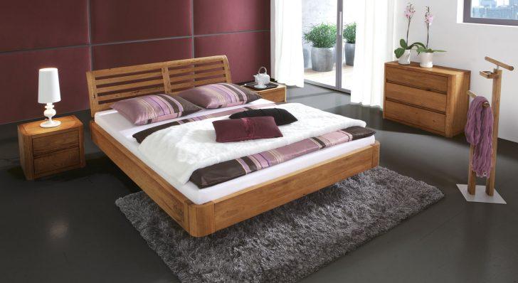 Medium Size of Günstige Betten Stylisches Bett Salerno Aus Eiche Gnstig Kaufen Bettende Gebrauchte Amerikanische Frankfurt Günstiges Runde Hülsta Rauch 180x200 Massiv Bett Günstige Betten