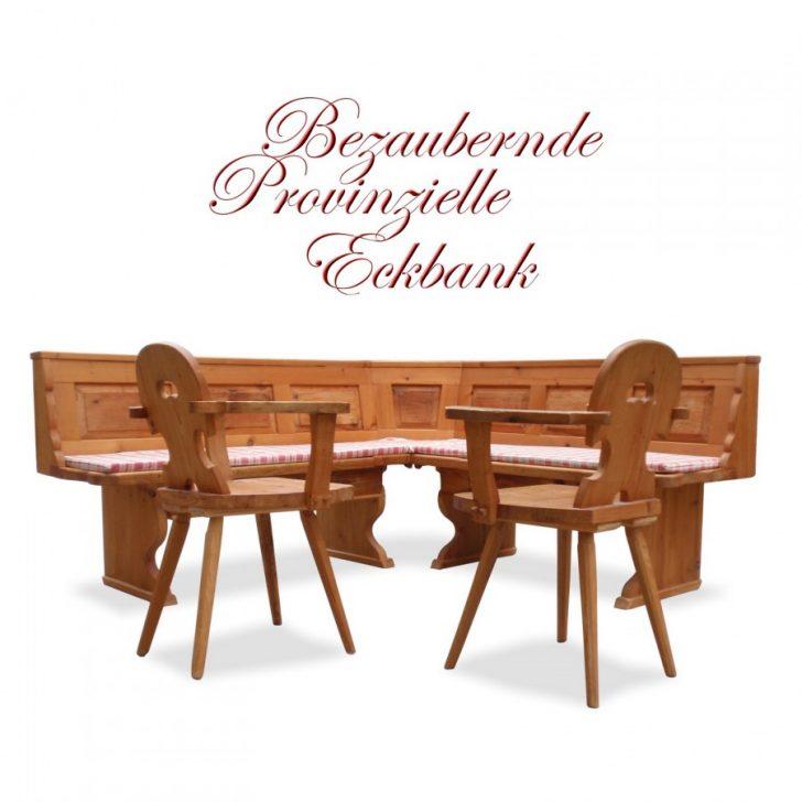 Medium Size of Gemütliche Sitzecke Küche Sitzecke Küche Buche Ikea Sitzecke Küche Sitzecke Küche Günstig Küche Sitzecke Küche