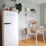 Sitzecke Küche Küche Gemütliche Sitzecke Küche Sitzecke Küche Klein Sitzecke Küche Roller Ikea Sitzecke Küche