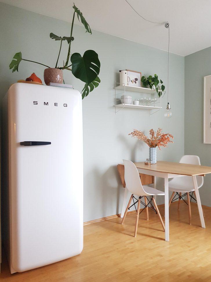 Medium Size of Gemütliche Sitzecke Küche Sitzecke Küche Klein Sitzecke Küche Roller Ikea Sitzecke Küche Küche Sitzecke Küche