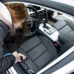 Gerüche Neutralisieren Auto Küche Gerüche Neutralisieren Auto Zigaretten Geruch Neutralisieren Auto Geruch Neutralisieren Auto Hausmittel Geruch In Auto Neutralisieren