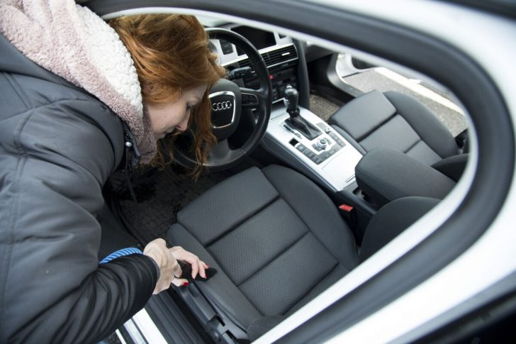 Medium Size of Gerüche Neutralisieren Auto Zigaretten Geruch Neutralisieren Auto Geruch Neutralisieren Auto Hausmittel Geruch In Auto Neutralisieren Küche Gerüche Neutralisieren Auto