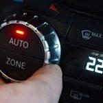 Gerüche Neutralisieren Auto Küche Geruch Auto Neutralisieren Ozon Geruch In Auto Neutralisieren Tabak Geruch Neutralisieren Auto Rauch Geruch Neutralisieren Auto