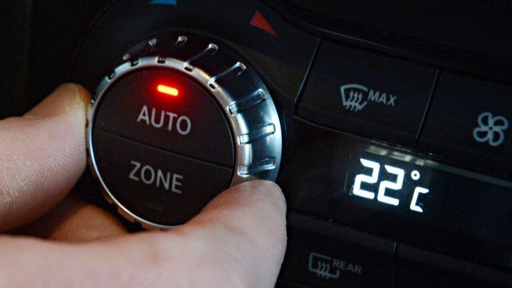 Medium Size of Geruch Auto Neutralisieren Ozon Geruch In Auto Neutralisieren Tabak Geruch Neutralisieren Auto Rauch Geruch Neutralisieren Auto Küche Gerüche Neutralisieren Auto