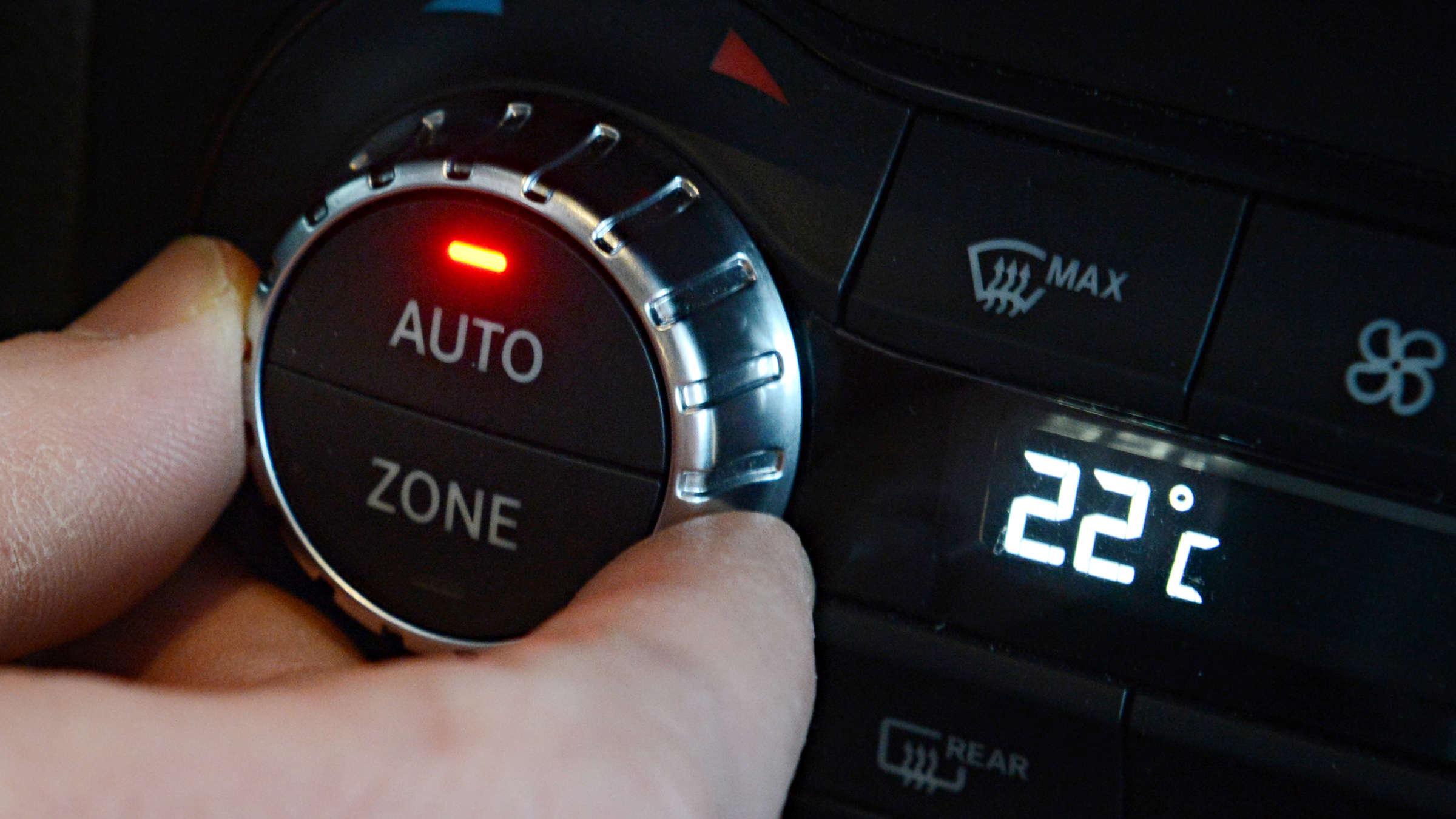 Full Size of Geruch Auto Neutralisieren Ozon Geruch In Auto Neutralisieren Tabak Geruch Neutralisieren Auto Rauch Geruch Neutralisieren Auto Küche Gerüche Neutralisieren Auto