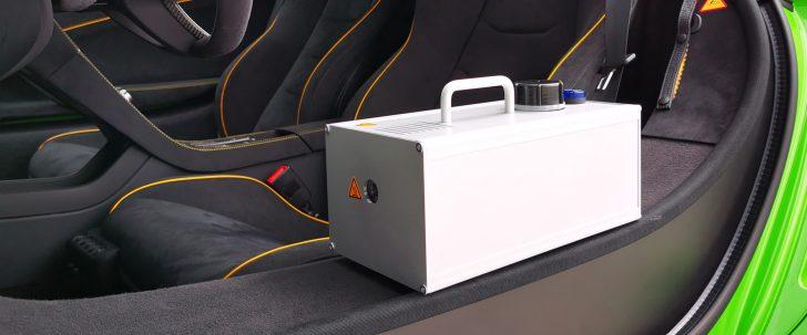Medium Size of Geruch Auto Neutralisieren Ozon Geruch Neutralisieren Auto Tabak Geruch Neutralisieren Auto Zigaretten Geruch Neutralisieren Auto Küche Gerüche Neutralisieren Auto