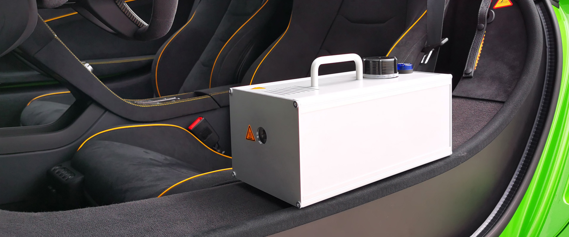 Full Size of Geruch Auto Neutralisieren Ozon Geruch Neutralisieren Auto Tabak Geruch Neutralisieren Auto Zigaretten Geruch Neutralisieren Auto Küche Gerüche Neutralisieren Auto
