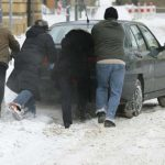 Geruch Im Auto Neutralisieren Essig Geruch Im Auto Neutralisieren Mit Kaffee Geruch Auto Neutralisieren Ozon Rauch Geruch Neutralisieren Auto Küche Gerüche Neutralisieren Auto