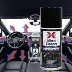 Gerüche Neutralisieren Auto Küche Geruch Im Auto Neutralisieren Essig Rauch Geruch Neutralisieren Auto Geruch Neutralisieren Im Auto Gerüche Neutralisieren Im Auto