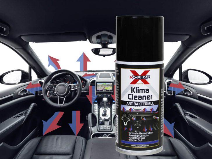 Medium Size of Geruch Im Auto Neutralisieren Essig Rauch Geruch Neutralisieren Auto Geruch Neutralisieren Im Auto Gerüche Neutralisieren Im Auto Küche Gerüche Neutralisieren Auto