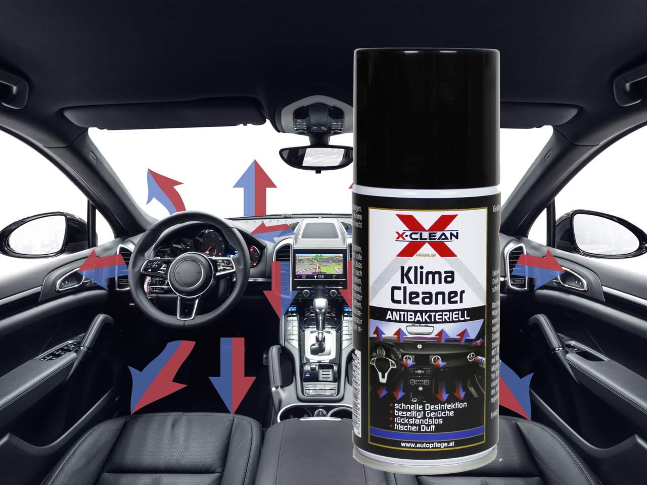 Full Size of Geruch Im Auto Neutralisieren Essig Rauch Geruch Neutralisieren Auto Geruch Neutralisieren Im Auto Gerüche Neutralisieren Im Auto Küche Gerüche Neutralisieren Auto