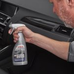 Gerüche Neutralisieren Auto Küche Geruch Im Auto Neutralisieren Mit Kaffee Geruch In Auto Neutralisieren Was Neutralisiert Gerüche Im Auto Geruch Im Auto Neutralisieren Essig