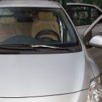 Gerüche Neutralisieren Auto Küche Geruch Im Auto Neutralisieren Mit Kaffee Tabak Geruch Neutralisieren Auto Geruch Im Auto Neutralisieren Essig Essig Geruch Neutralisieren Auto