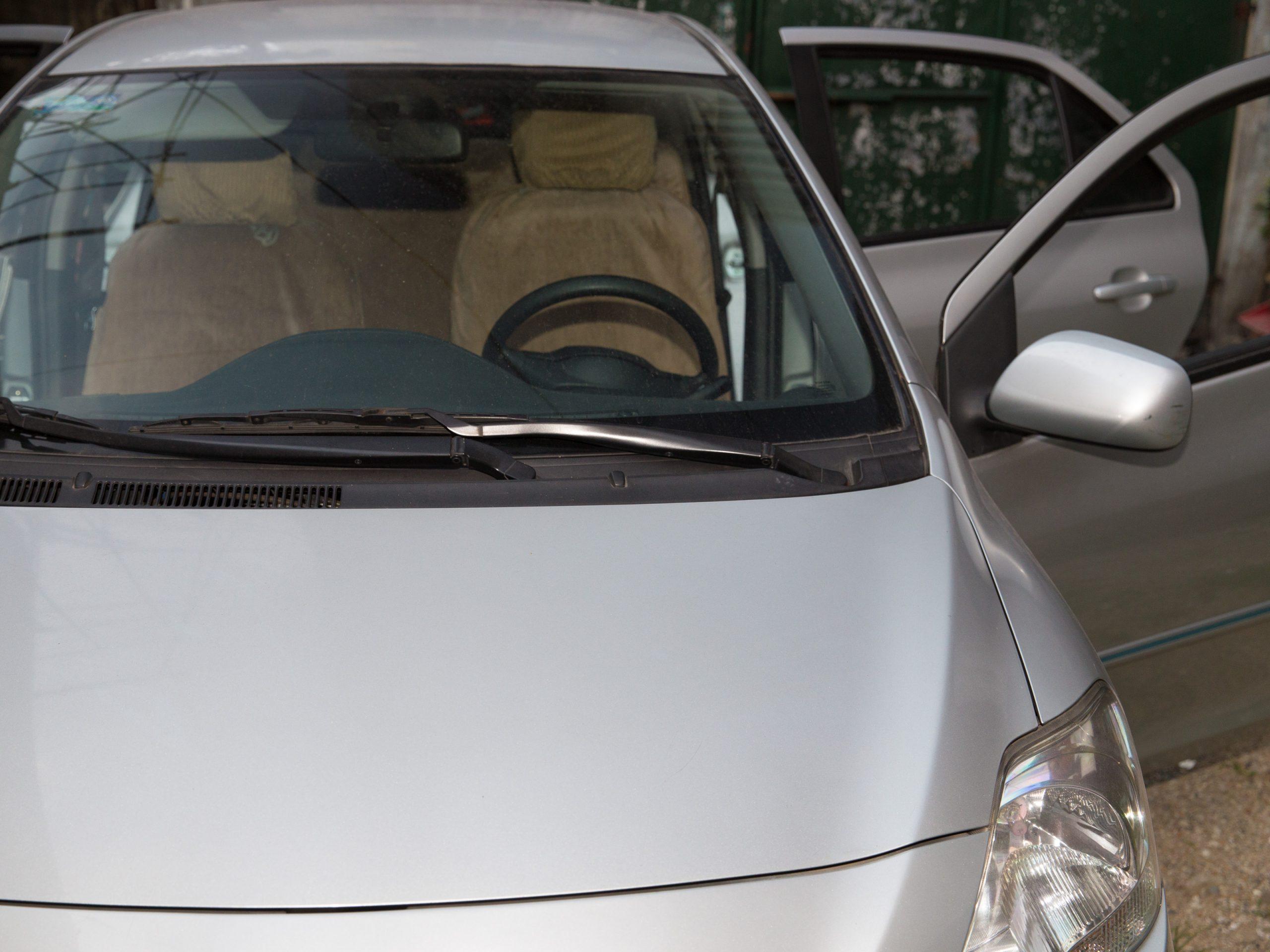 Full Size of Geruch Im Auto Neutralisieren Mit Kaffee Tabak Geruch Neutralisieren Auto Geruch Im Auto Neutralisieren Essig Essig Geruch Neutralisieren Auto Küche Gerüche Neutralisieren Auto