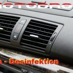 Geruch In Auto Neutralisieren Gerüche Neutralisieren Auto Geruch Im Auto Neutralisieren Essig Zigaretten Geruch Neutralisieren Auto Küche Gerüche Neutralisieren Auto