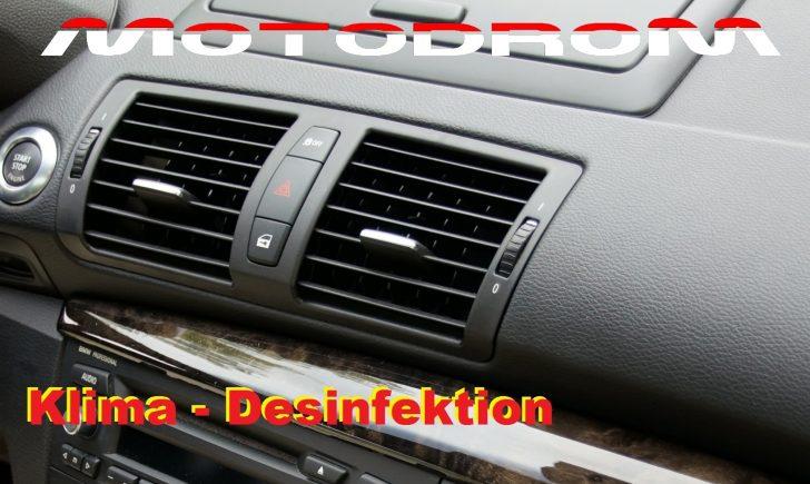 Medium Size of Geruch In Auto Neutralisieren Gerüche Neutralisieren Auto Geruch Im Auto Neutralisieren Essig Zigaretten Geruch Neutralisieren Auto Küche Gerüche Neutralisieren Auto