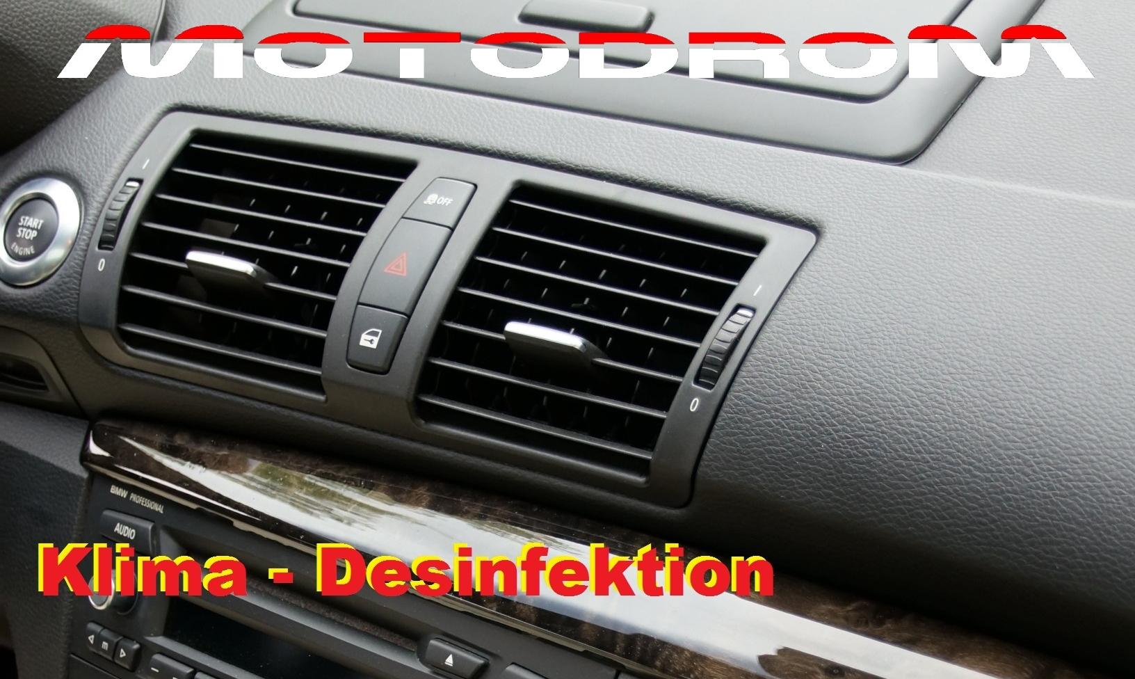 Full Size of Geruch In Auto Neutralisieren Gerüche Neutralisieren Auto Geruch Im Auto Neutralisieren Essig Zigaretten Geruch Neutralisieren Auto Küche Gerüche Neutralisieren Auto