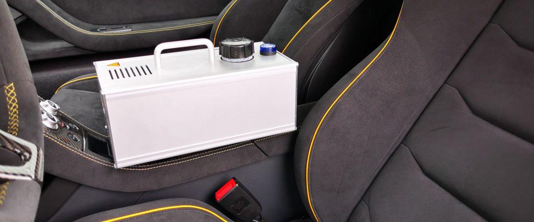 Large Size of Geruch In Auto Neutralisieren Geruch Neutralisieren Auto Hausmittel Gerüche Neutralisieren Auto Essig Geruch Neutralisieren Auto Küche Gerüche Neutralisieren Auto