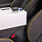 Geruch In Auto Neutralisieren Geruch Neutralisieren Auto Hausmittel Gerüche Neutralisieren Auto Essig Geruch Neutralisieren Auto Küche Gerüche Neutralisieren Auto