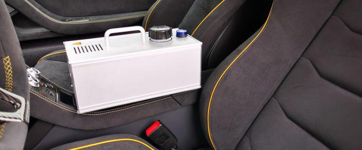 Medium Size of Geruch In Auto Neutralisieren Geruch Neutralisieren Auto Hausmittel Gerüche Neutralisieren Auto Essig Geruch Neutralisieren Auto Küche Gerüche Neutralisieren Auto