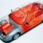 Gerüche Neutralisieren Auto Küche Geruch In Auto Neutralisieren Tabak Geruch Neutralisieren Auto Geruch Neutralisieren Im Auto Essig Geruch Neutralisieren Auto
