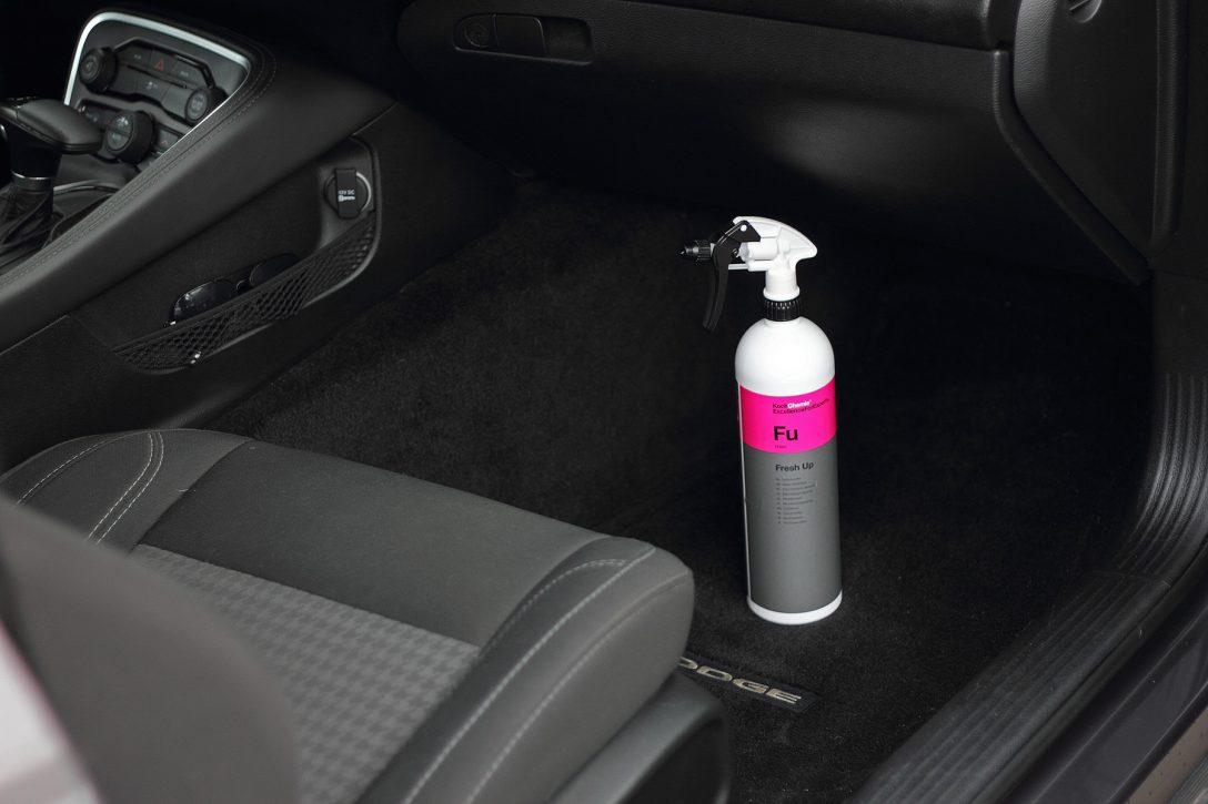Large Size of Geruch Neutralisieren Auto Hausmittel Gerüche Neutralisieren Auto Essig Geruch Neutralisieren Auto Zigaretten Geruch Neutralisieren Auto Küche Gerüche Neutralisieren Auto