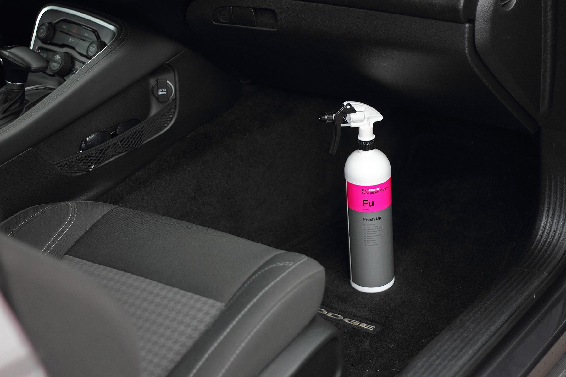Full Size of Geruch Neutralisieren Auto Hausmittel Gerüche Neutralisieren Auto Essig Geruch Neutralisieren Auto Zigaretten Geruch Neutralisieren Auto Küche Gerüche Neutralisieren Auto