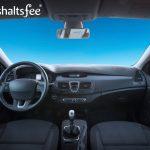 Geruch Neutralisieren Im Auto Zigaretten Geruch Neutralisieren Auto Gerüche Neutralisieren Auto Geruch Auto Neutralisieren Ozon Küche Gerüche Neutralisieren Auto