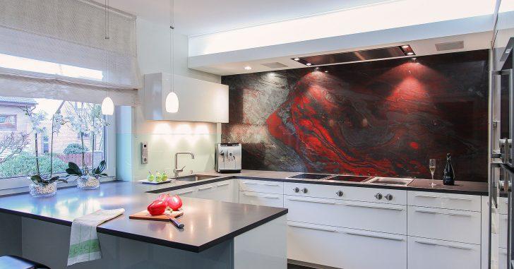 Medium Size of Geschirrtuchhalter Für Grifflose Küche Grifflose Küche Hersteller Grifflose Küche Siematic Impuls Grifflose Küche Küche Grifflose Küche