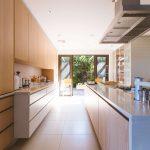 Geschirrtuchhalter Für Grifflose Küche Grifflose Küche Nachteile Grifflose Küche Siematic Grifflose Küche Teurer Küche Grifflose Küche