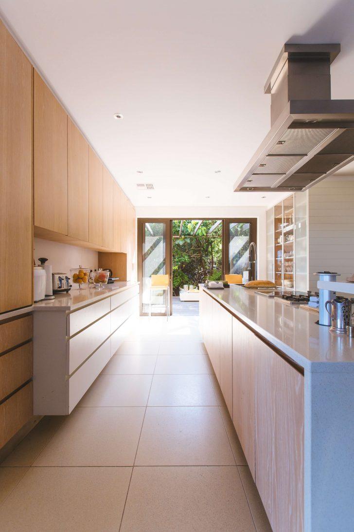 Medium Size of Geschirrtuchhalter Für Grifflose Küche Grifflose Küche Nachteile Grifflose Küche Siematic Grifflose Küche Teurer Küche Grifflose Küche