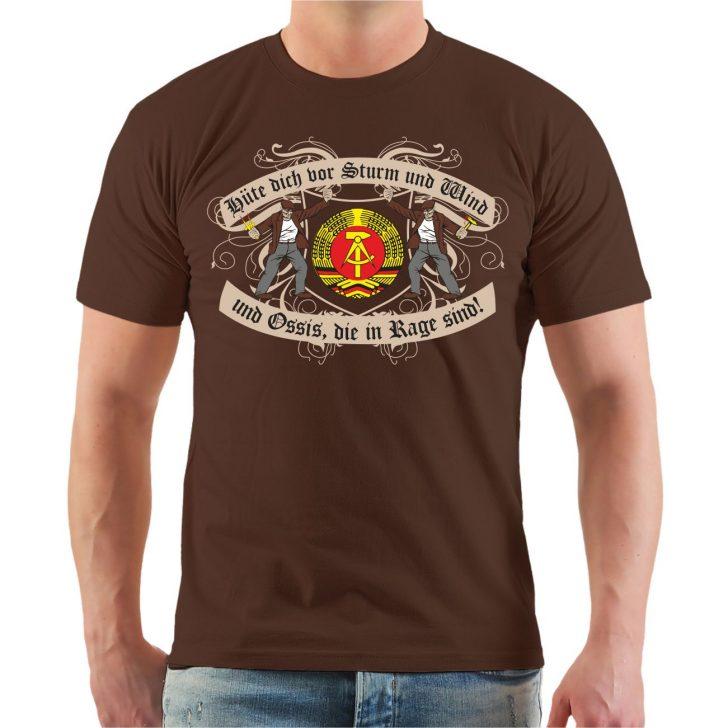 Medium Size of Geschwister Sprüche T Shirt Lustige Sprüche T Shirt Männer Walter Röhrl Sprüche T Shirt Familie Ritter Sprüche T Shirt Küche Sprüche T Shirt