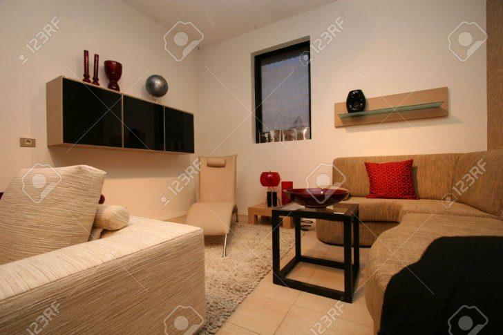 Medium Size of Geschwungene Liege Wohnzimmer Liege Sofa Wohnzimmer Liege Wohnzimmer Grau Liegesessel Wohnzimmer Wohnzimmer Liege Wohnzimmer