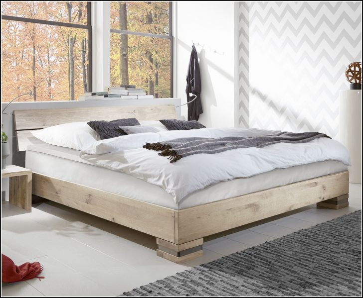 Medium Size of Günstige Schlafzimmer Komplett Komplettes Günstig Mit Lattenrost Und Matratze Wandlampe Regal Komplette Küche Komplettküche Deckenlampe Vorhänge Kommoden Schlafzimmer Günstige Schlafzimmer Komplett
