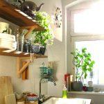 Gewerbliche Küche Einrichten Küche Einrichten Ikea Küche Einrichten Was Wohin Dachgeschoss Küche Einrichten Küche Küche Einrichten