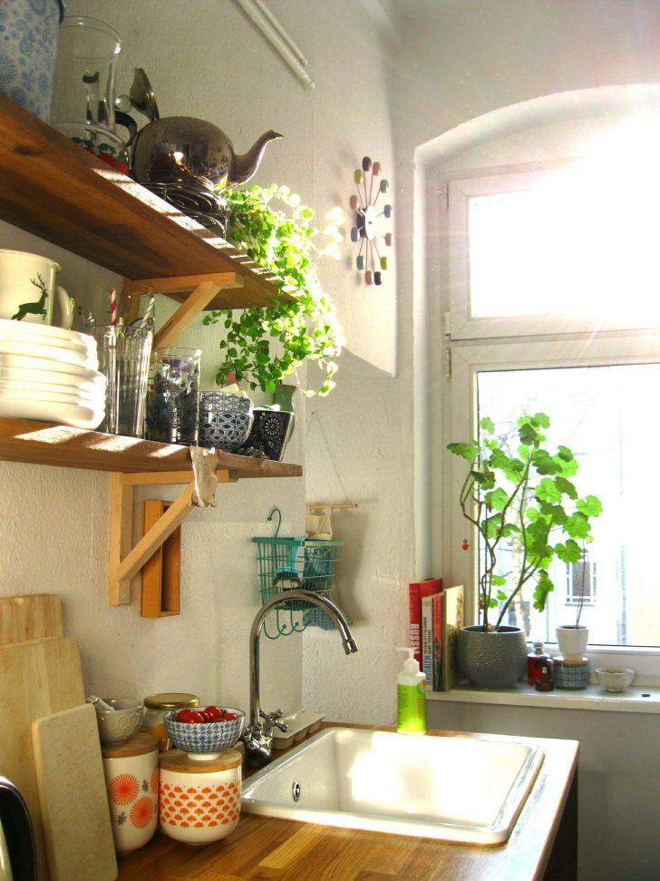 Medium Size of Gewerbliche Küche Einrichten Küche Einrichten Ikea Küche Einrichten Was Wohin Dachgeschoss Küche Einrichten Küche Küche Einrichten