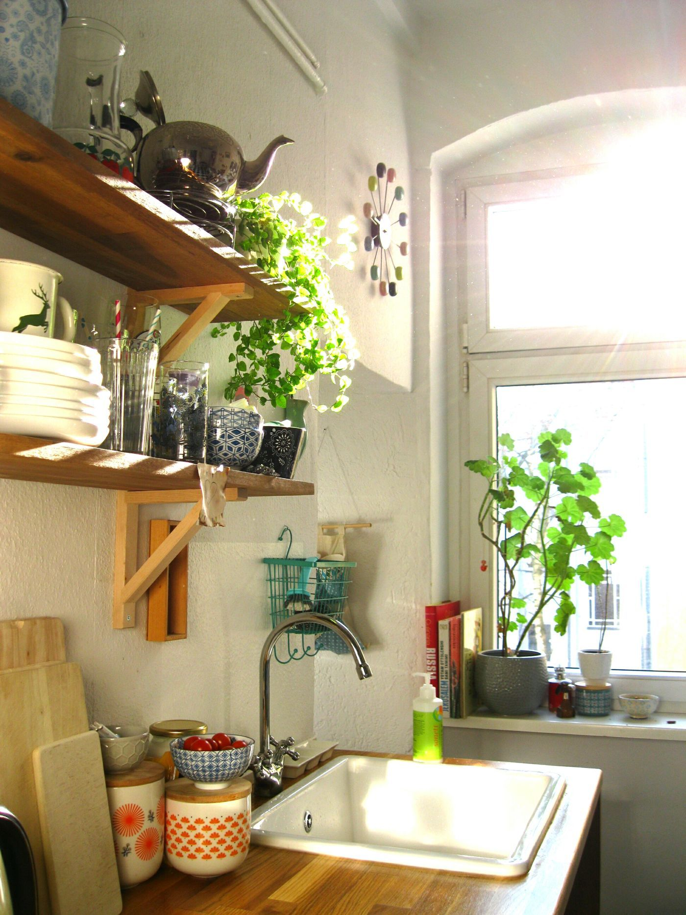 Full Size of Gewerbliche Küche Einrichten Küche Einrichten Ikea Küche Einrichten Was Wohin Dachgeschoss Küche Einrichten Küche Küche Einrichten