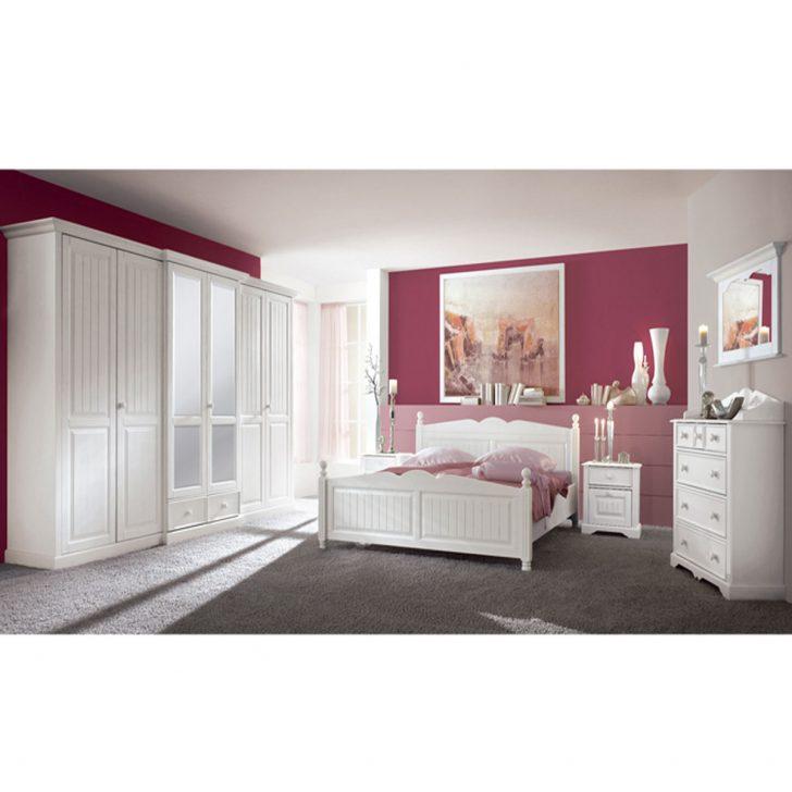 Medium Size of Bett Im Schrank Und Kombiniert Kombination Ikea Integriert Schreibtisch Apartment Schrankwand Kombi 160x200 Set Versteckt Mit Kaufen 5487055f014e0 Lampen Bett Bett Im Schrank