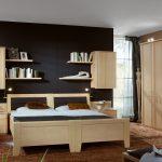 Schlafzimmer Mit überbau Erleben Sie Das Luxor 3 4 Mbelhersteller Wiemann Kleine Bäder Dusche Komplett Günstig Bett Rutsche 2 Sitzer Sofa Schlaffunktion Schlafzimmer Schlafzimmer Mit überbau
