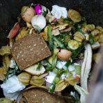 Müllschrank Küche Küche Edelstahlküche Gebraucht Kräutergarten Küche Nischenrückwand Teppich Für Bodenbelag Mischbatterie Fototapete Vorratsdosen U Form Jalousieschrank