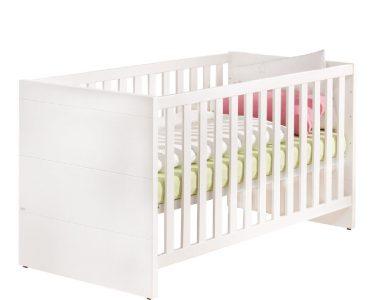 Paidi Bett Bett Paidi Kinderbett Fiona Babymarktde Barock Bett Rausfallschutz 200x200 Mit Bettkasten Außergewöhnliche Betten Metall Wohnwert Günstige 180x200 Komforthöhe