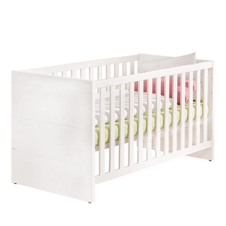 Medium Size of Paidi Kinderbett Fiona Babymarktde Barock Bett Rausfallschutz 200x200 Mit Bettkasten Außergewöhnliche Betten Metall Wohnwert Günstige 180x200 Komforthöhe Bett Paidi Bett