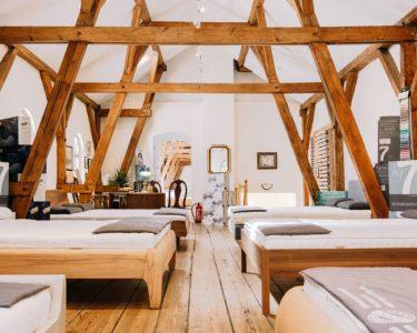 Betten Berlin Bett Betten überlänge Kinder Kopfteile Für 200x200 Hülsta Jabo Amazon 180x200 Günstig Kaufen Luxus Team 7