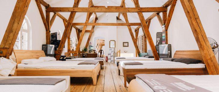 Medium Size of Betten überlänge Kinder Kopfteile Für 200x200 Hülsta Jabo Amazon 180x200 Günstig Kaufen Luxus Team 7 Bett Betten Berlin