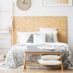 Amerikanisches Bett Bett Amerikanisches Bett Boxspringbett Alle Vorteile Und Nachteile Des Luxusbetts Massivholz 180x200 Günstig Weiß Sonoma Eiche 140x200 Betten 100x200 Kaufen