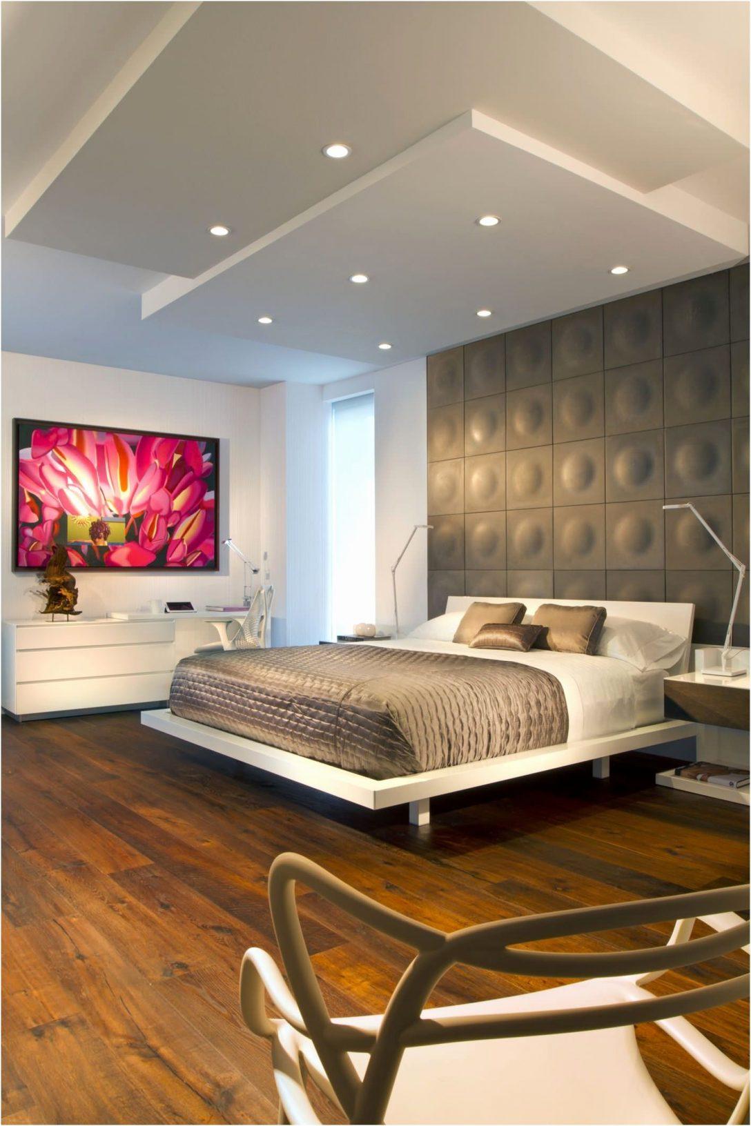 Large Size of Deckenleuchte Schlafzimmer Modern Led Esszimmer Licht Deckenleuchten Bad Vorhänge Wohnzimmer Komplett Mit Lattenrost Und Matratze Küche Holz Günstige Schlafzimmer Deckenleuchte Schlafzimmer Modern