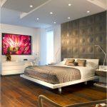 Thumbnail Size of Deckenleuchte Schlafzimmer Modern Led Esszimmer Licht Deckenleuchten Bad Vorhänge Wohnzimmer Komplett Mit Lattenrost Und Matratze Küche Holz Günstige Schlafzimmer Deckenleuchte Schlafzimmer Modern