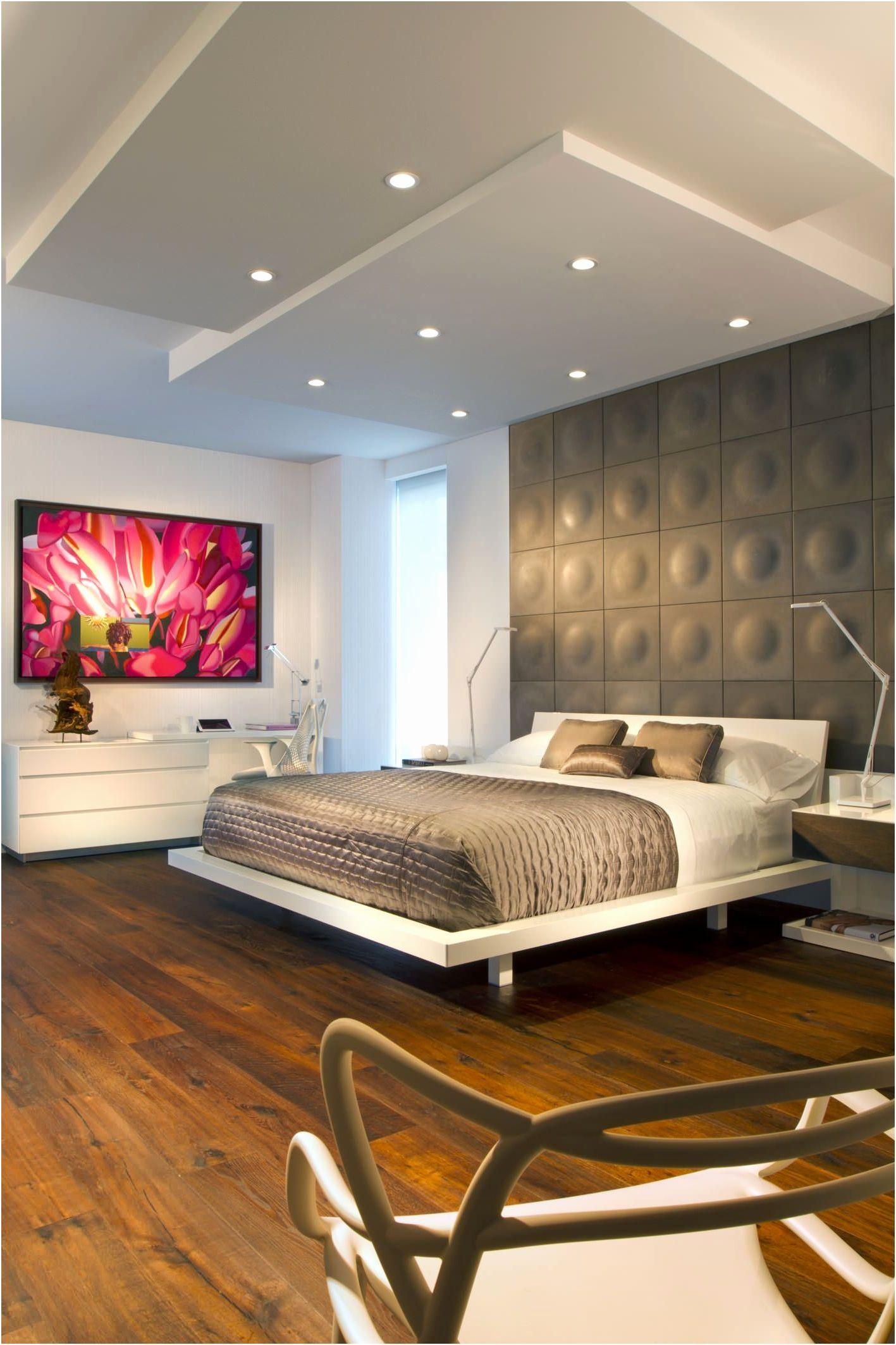 Full Size of Deckenleuchte Schlafzimmer Modern Led Esszimmer Licht Deckenleuchten Bad Vorhänge Wohnzimmer Komplett Mit Lattenrost Und Matratze Küche Holz Günstige Schlafzimmer Deckenleuchte Schlafzimmer Modern