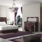 Günstige Schlafzimmer Komplett Plattform Sets Billig Moderne Deckenlampe Sofa Vorhänge Landhaus Sessel Massivholz Teppich Bett Regal Schränke Wiemann Schlafzimmer Günstige Schlafzimmer Komplett