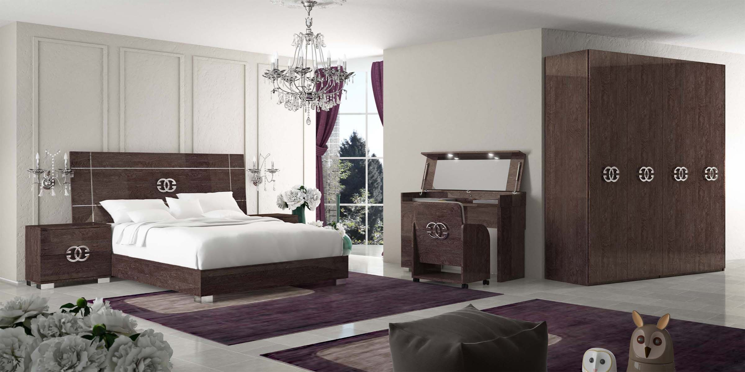 Full Size of Günstige Schlafzimmer Komplett Plattform Sets Billig Moderne Deckenlampe Sofa Vorhänge Landhaus Sessel Massivholz Teppich Bett Regal Schränke Wiemann Schlafzimmer Günstige Schlafzimmer Komplett